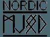 Nordic Mjød